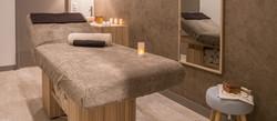 Spa - Table de massage - Esthetic Design_edited.