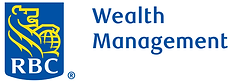 RBC Wealth Managment.png.png