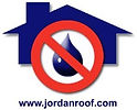PLAT Jordan_Roof_Logo_160x160_2x_edited.jpg