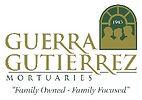 Guerra Gutierrez 2Logo 08262020_edited.jpg