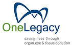 OneLegacy with Text Logo.jpg