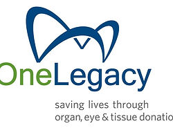 OneLegacy_with_Text_Logo_480x480_2x.jpg