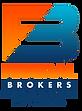 Federal Brokers 2_edited.png