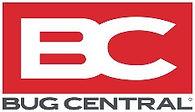 BugCentral-Logo_edited.jpg