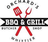 Orchards BBQ Logo 08262020_edited.jpg