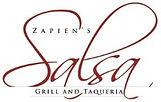 PLAT Salsa_Grill_Logo_2020_160x160_2x_edited.jpg