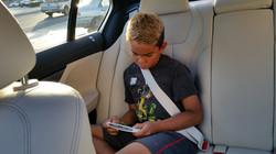 Jack_Backseat_Video_Game_2048x