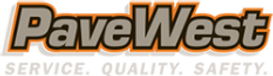 pavewest_logo_250x70_edited.png