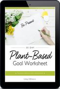 PB-Goal-Worksheet.png