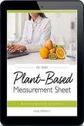 PB-Measurement-Sheet.png