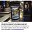 Thumbnail: 1 MotoIce Cryotherapy Compression Wrap