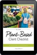 PB-Client-Checklist.png
