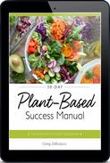 pb_success_manual__720.png