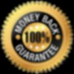 money_back.png