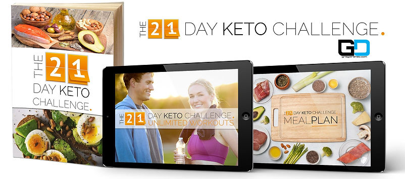 PNG-21-Day-Keto-Challenge---picture.jpg