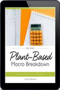 PB-Macro-Breakdown.png