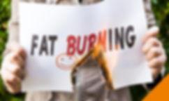 Fat-Burning-2.jpg