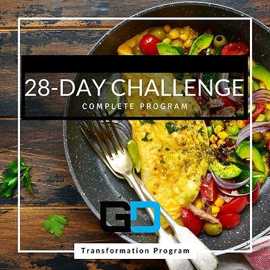 28-day.jpg