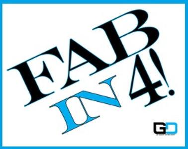 Fab in 4