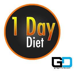 1 day diet.jpg
