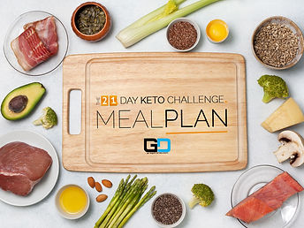 Meal-Plan---picture.jpg