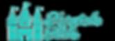Fairytale Films logo transparent name on