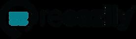 Reeazily Logo.png