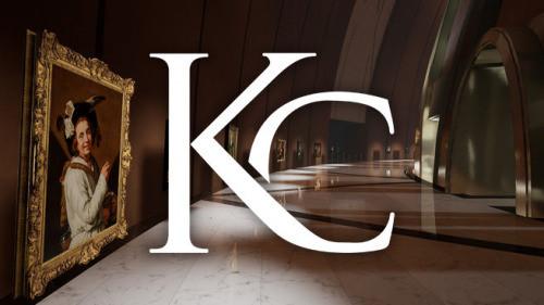 Kremer Collection