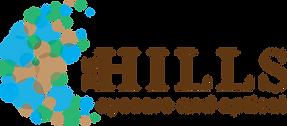 hills_logo_new_cmyk.png
