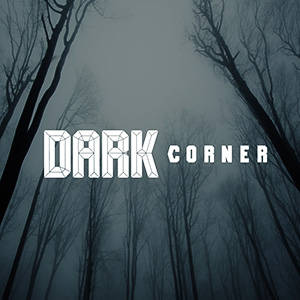 DARK corner.jpg
