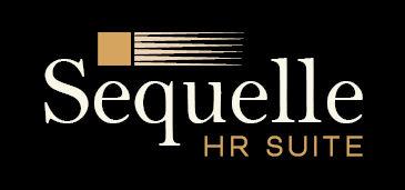 sequelle-logo.jpg