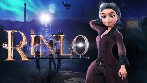 RINLO.png