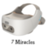 Amazon_7Miracles_Product_2.png