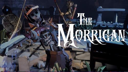 The Morrigan.jpg
