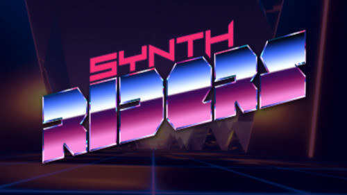 Synth Riders.jpeg