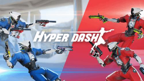 hyper dash.png