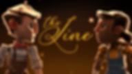 TheLine_medium.png