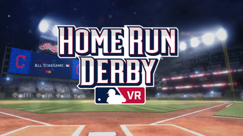 MLB Home Run Derby VR.jpeg