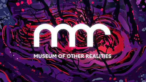 Museum of Other Realities.jpg