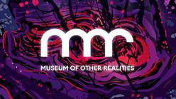 Museum of Other Realities.jpg
