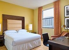 mspak-guestroom-0059-hor-clsc.jpg