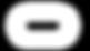 logo_oculus-04.png