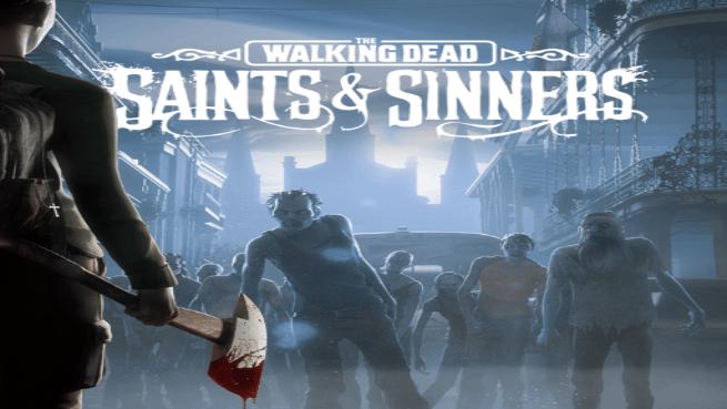 The Walking Dead Saints Sinners.png