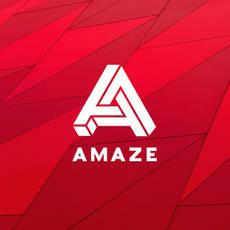 Amaze VR.jpg