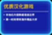 image_04.png