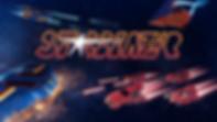Starblazer_medium.png