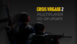 CrisisVRigade2_update.png