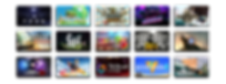 tiles 3x5 viveport anni wix.png