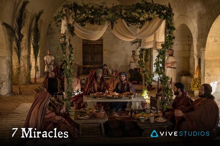 ViveStudios_7Miracles_PR_Screen_7.png