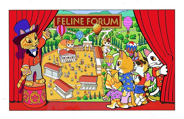 FelineForum_update_27 SEP.png